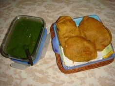 Brinjal Pakoda Fritters, Cooking Time, Healthy Snacks, Appetizers, Vegetarian, Sweet, Easy, Food, Kitchens