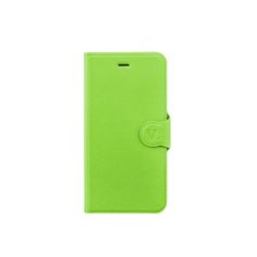 This verdict. iPhone 6 / iPhone 6s Case comes in I Walk the lime green color, and protective phone case features card slots to hold your ID and debit or credit card for a night on the town or just a dash fast at the farmer's market.