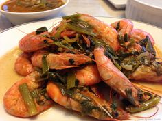 #30DaysOfEthnicEats Home Cooked Portuguese Food With Carlos Gomes @WalkingFoodie