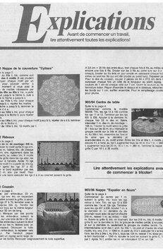 Espalier, Lace Knitting, Views Album, Yandex Disk, Art, Journals, Accessories, Tricot, Breien