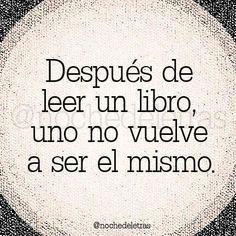 Resultado de imagen para precio de libros  de autores uruguayos ..libro  MEJOR CALLAR