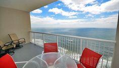 Traveling to Panama City Beach, Florida | ZagLeft   #PCBPOV