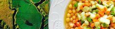 Guía+rápida+para+cocer+legumbres