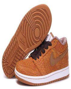 Nike Air Jordan 2011 Low Chaussures Cool 2011