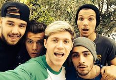 Literally the most perfect selfie in the history of ever. ♡