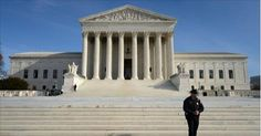The Avanti Law Group: Supreme Court extends whistle-blower protections under anti-fraud law