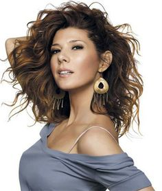 See All The Marisa Tomei Hot Photo Celebrity See All The Marisa Tomei Hot Photo Celebrity See All The Marisa Tomei Hot Photo Celebri. Beautiful Women Over 40, Beautiful Celebrities, Beautiful Actresses, Beautiful Females, Beautiful People, Marisa Tomei Hot, Marissa Tomei, Actrices Sexy, 54 Kg