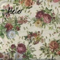 beautiful Decoupage Art, Paper Napkins, Vintage World Maps, Crafty, Beautiful, Decor, Decoration, Paper Towels, Decorating