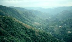 Mawsynram Meghalaya