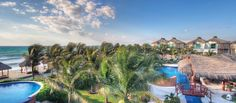 Romantic Getaways in Mexico, Adult Resorts in Mexico - Karisma Hotels