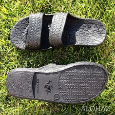dcc0bc643f13 Kids black classic jandals® - pali hawaii sandals