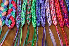 feel free by Sophie-Piyi Friendship Bracelets, Feelings, Free, Friend Bracelets