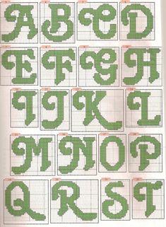 ScannedImage-2.jpg (1173×1600)