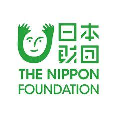 THE NIPPON FOUNDATION