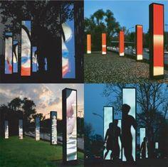 21 Best Public Artists images | Sculptures, Public art