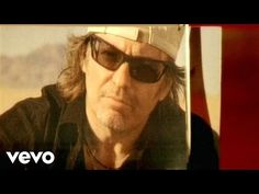 Sto pensando a te - Vasco Rossi - - YouTube