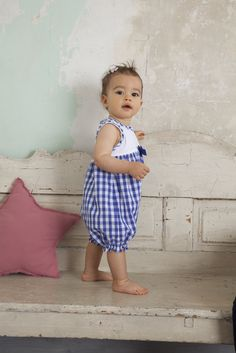 Absorba Spring/Summer 2015 at Designerchildrens... #babyclothes #cutebaby #cute #designerkids #kidsclothes #designerbaby