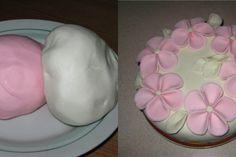 Ještě před deseti lety zdobily dorty jen vyučení cukráři. Obdivovali jsme dokonalé tvary, obrazce, krajky či modelované květy, které dokázali na svých sladkostech vykouzlit. Dnes je však všechno jinak a doba s sebou přináší řadu vymožeností, které pomáhají připravit sladká umělecká díla i neškoleným ženám. I cukrářské odvětví podléhá módním trendům a v současnosti cukrářští …