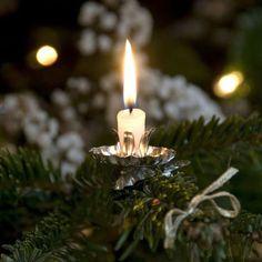 Norwegian Christmas, Scandinavian Christmas Decorations, Christmas Tree Decorations, Christmas Plates, Christmas Love, Beautiful Christmas, Homemade Christmas, Christmas Ideas, Merry Christmas
