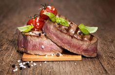 Partner, Steak, Facebook, Food, Butcher Shop, Purchase Order, Fresh, Foods, Essen