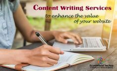 We are well known for creating unique, original, and plagiarism free content with good quality, Content Writing Aurangabad, Content Writing Company India Content Marketing, Social Media Marketing, Digital Marketing, Article Writing, Blog Writing, Business Website, Writing Services, Seo, How To Find Out
