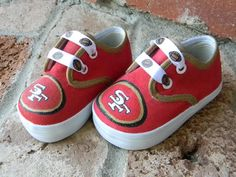 For my MBP (My daughter)  Football superbowl47 49ers! My kid will have these! Boy or girl!