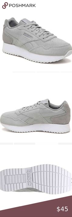 Details about Reebok club c classic leather exofit rubber man sneakers for shoe show original title