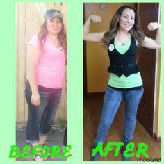 Testimonios para bajar de peso con herbalife shake