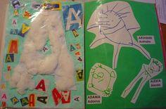 livre des prénoms école maternelle