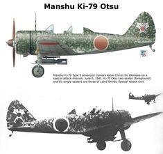 Ki-79 Otsu