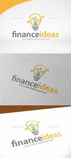 Tidal energy marketing logo giveaways