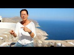 Folegandros Feels Like Home Feel Like, Short Film, Islands, Best Friends, Greek, Feels, Youtube, Beat Friends, Bestfriends