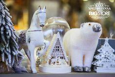Xmas, Christmas Ornaments, Holiday Decor, Christmas, Christmas Jewelry, Navidad, Noel, Christmas Decorations, Natal