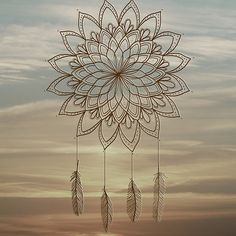 'Dreamcatcher' by surfculture Framed Prints, Canvas Prints, Art Prints, Dream Catcher, Surfing, Greeting Cards, Culture, Throw Pillows, Flowers