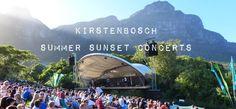 Cool, Cooler, Kirstenbosch Concerts | Maties Marketing244