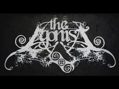 ▶ New song from THE AGONIST - Disconnect Me  http://metaldescent.com/death-metal/#melodicdeathmetal