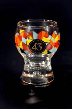   Licor-43   Likör 43 Gläser