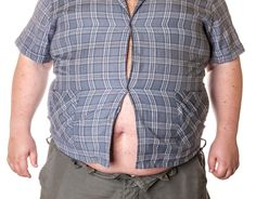 Obesity: The new disability?