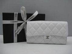 Chanel CH024nz