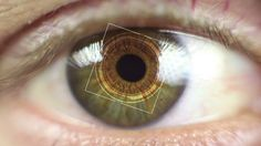 """PROPAGANDA ALERT: """"Embracing big brother: How facial recognition could help fight crime"""" --CNN"""