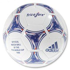 1998: Tricofore