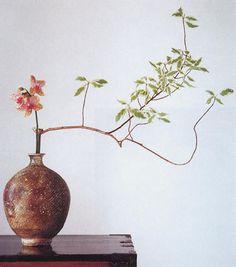 Ceramic Pottery by Shimaoka Tatsuzo