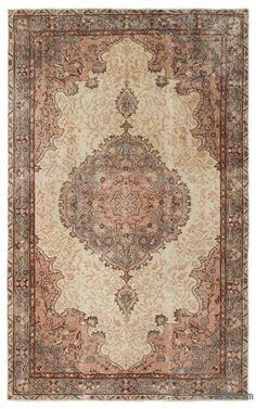 26 Best Oversize Oriental Rugs Images