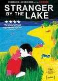 Stranger by the Lake is a 2014 Drama, World cinema film directed by Alain Guiraudie and starring Christophe Paou, Pierre Deladonchamps. Best Movie Posters, Cinema Posters, True Detective, Larry Clark, The Image Movie, John Waters, Paris Match, Lauren Cohan, Drame