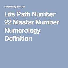 Numerology number meaning 15 picture 5