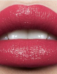 GIRL Lip Stylo | Moisturizing Colored Lip Balm | Hourglass Cosmetics- Inventor