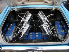 Www Coolcars Org Cce Equipped Hydraulics System Cool Cars Louisville Kentucky Lowriders Low
