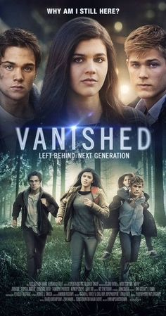 Watch Left Behind: Vanished Next Generation full hd online Directed by Larry A. With Amber Frank, Mason Dye, Dylan Sprayberry, Tom Everett Scott. Teen Movies, Netflix Movies, Family Movies, Movies Online, Ghost Movies, Dylan Sprayberry, Faith Based Movies, Films Chrétiens, Site Pour Film