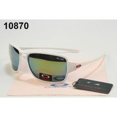93f4363c2d Mejores 22 imágenes de Cool Sunglasses en Pinterest