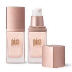 Pixi - Flawless Beauty Primer
